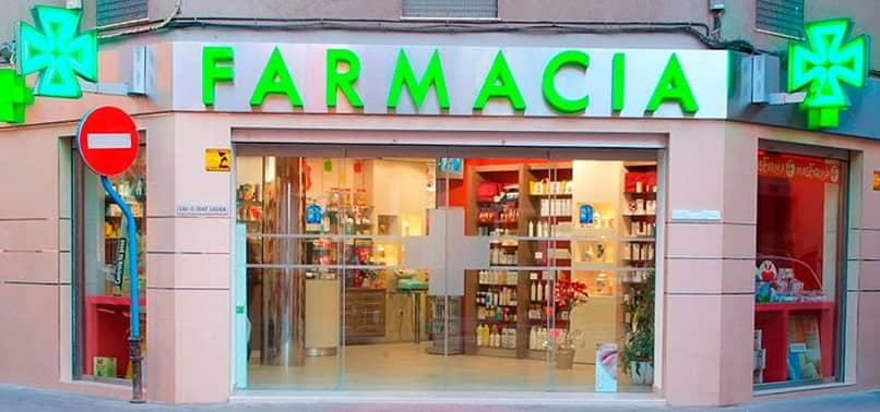 What are the Best Strategic Ideas to Increase Pharmacy Sales?