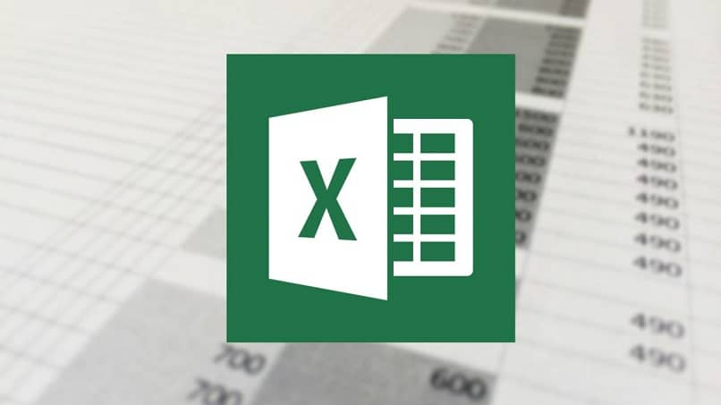 What are the Best Tricks for AutoSum in Excel?  - Fast and easy