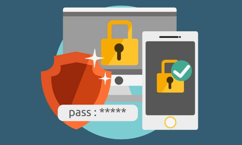 What are the Best Trusted Password Managers for Android?