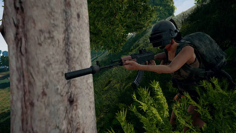 What are the Best Weapons in PUBG and How to Get Them Easily?
