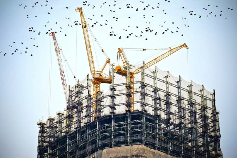 What are the Construction Site Audit Procedures and Methods?