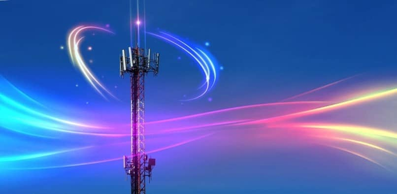 What are the Health Hazards of 5G Technology?