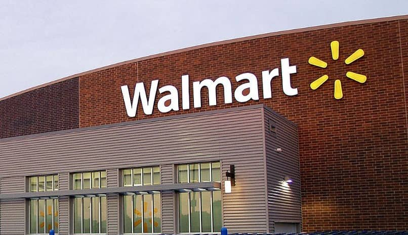 What are the Merchandise Return Policies at Walmart?  - All the information