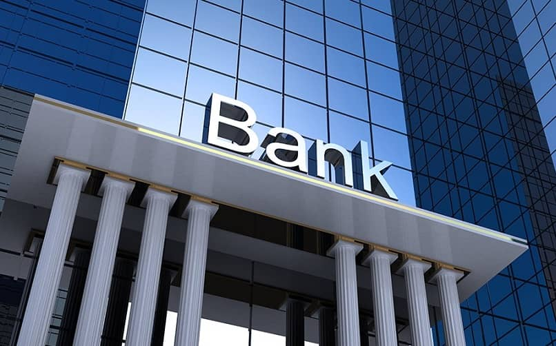 What are the Specific Objectives and Functions of Financial Institutions?