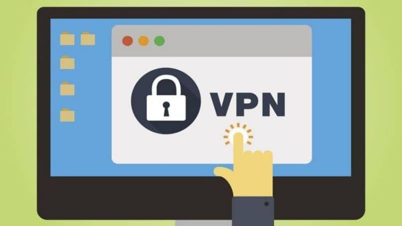 What are the best browsers that have built-in VPN?