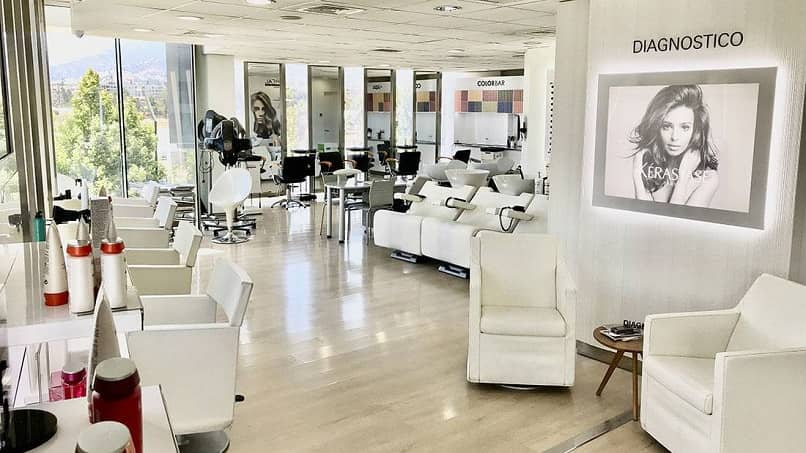 What are the best ideas to attract more clients to my beauty salon?
