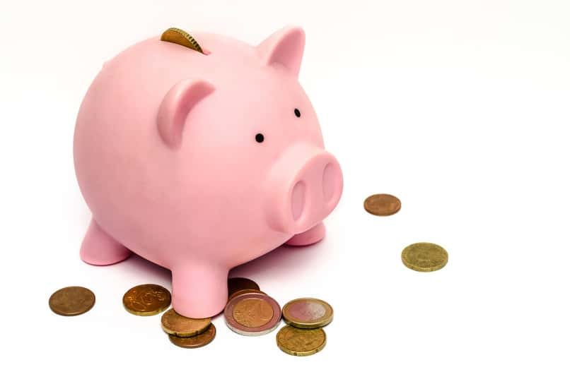 What are the best tips to save money in a short time and be a thrifty person?