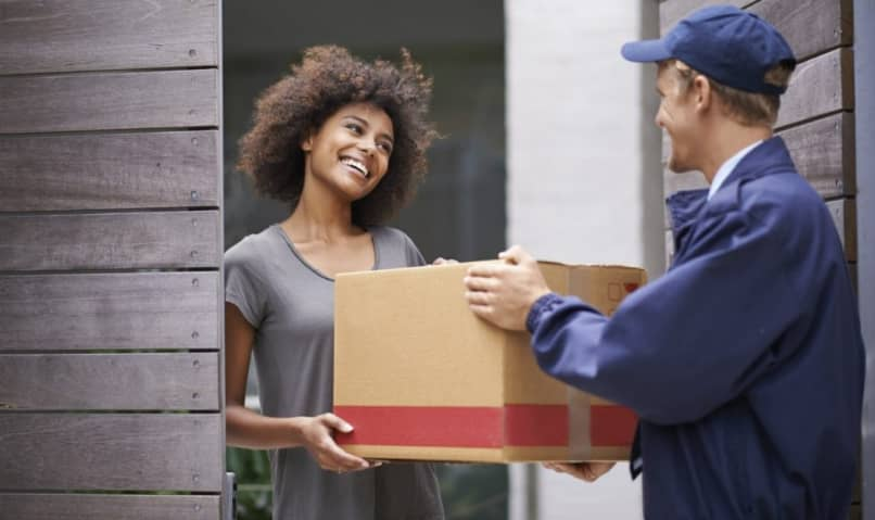 What do I need to become a delivery person or driver on Amazon Flex?  - Employment at Amazon Flex