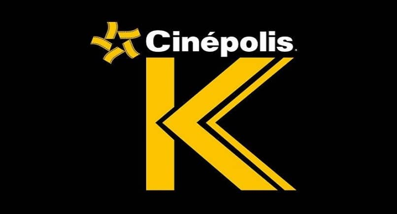 What is Cinepolis Klic and how does it work Rent