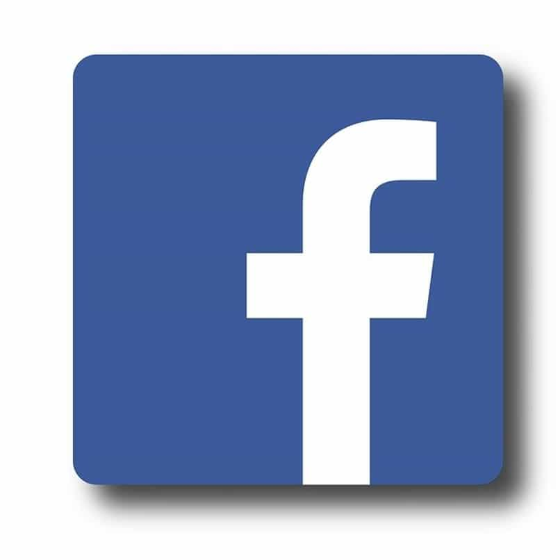 What is Facebook's 'Silent Mode'? How to Activate and Deactivate it?