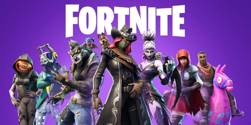 What is Fortnite and how is it played? What is the objective of the game? - Complete Guide (Example)