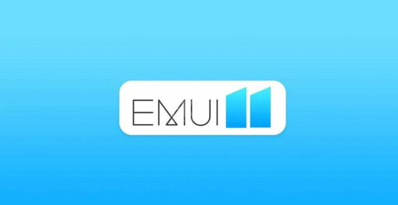 What is Huawei's EMUI and What's the Difference from Android System?