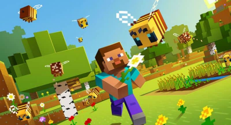 What is Minecraft and why is this Game so Popular?