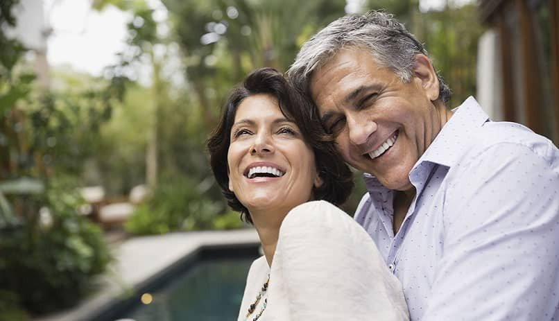 What is OurTime and how does it work?  The Best Dating App for Over 50s