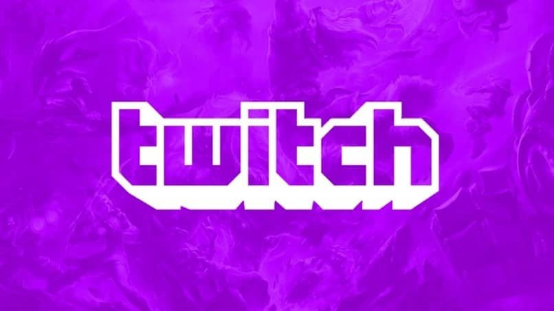 What is Twitch and how does it work?  - Start using Twitch step by step