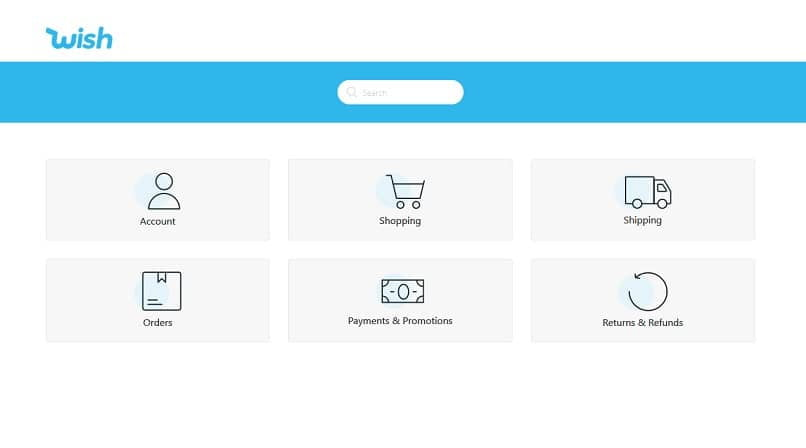 What is Wish and how does it work?  The Online Shopping App