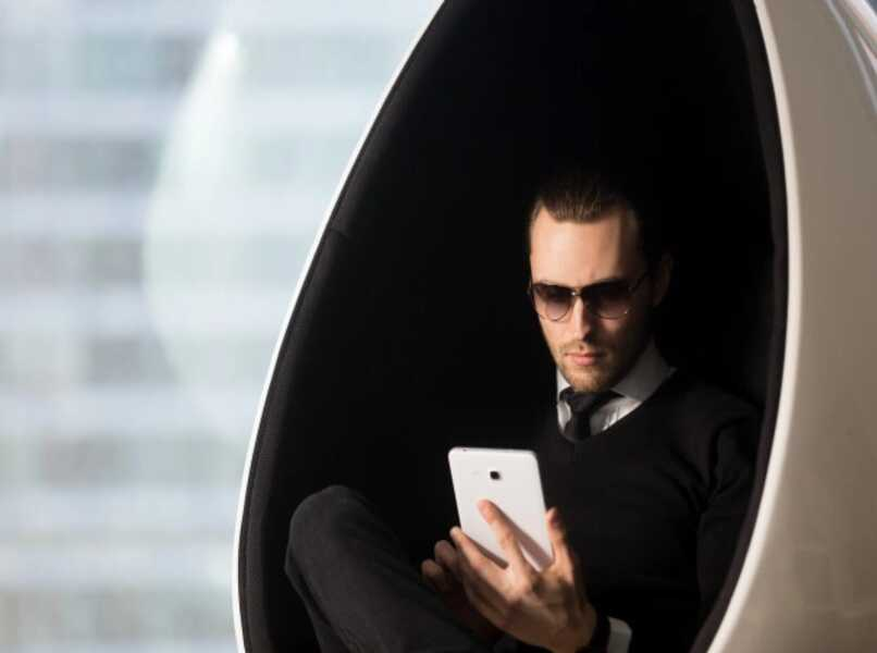 What is a Phablet, what is it for and what are its advantages?