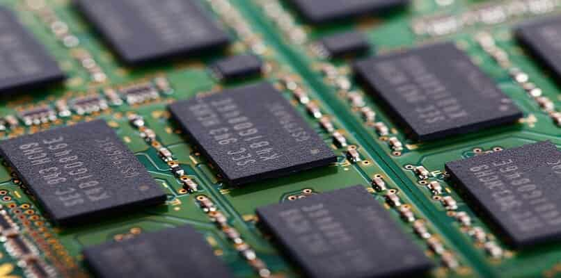 What is a RAM Memory Card what is it for