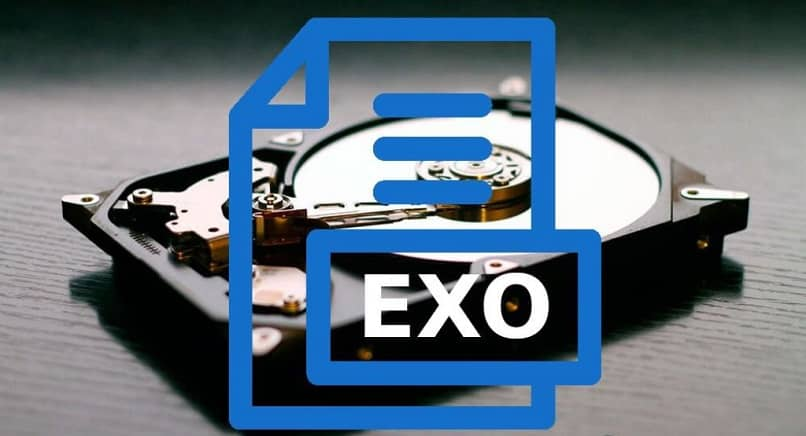 What is an EXO File and how to Open one? Easily
