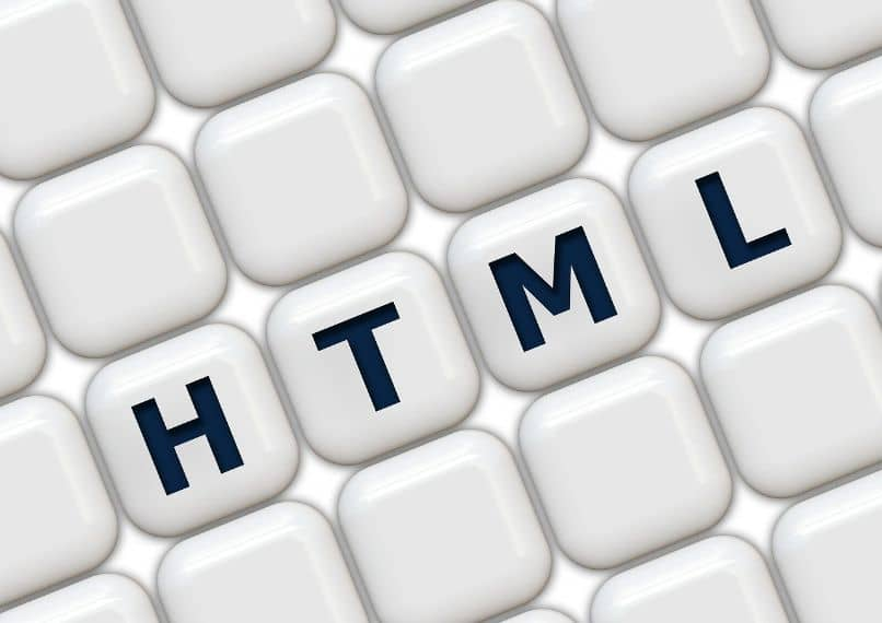 What is an .html File Extension and How to Open It Correctly?