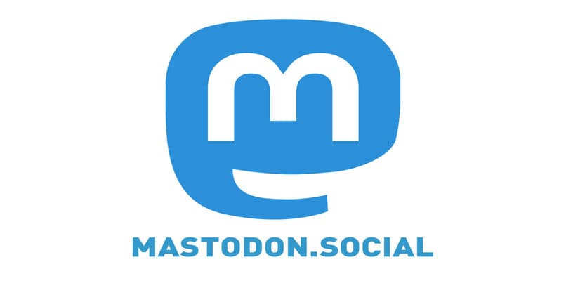 What is and How Does Mastodon Work?  How to Register in this Social Network