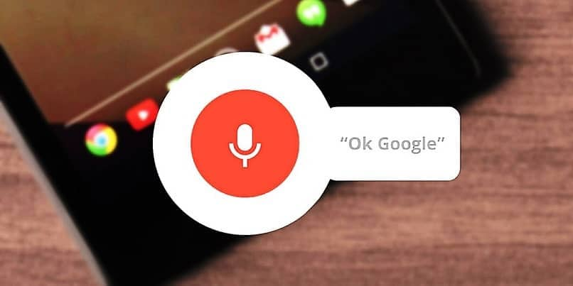 What is and How Does OK Google Work? What can I do with OK Google and what is it for?