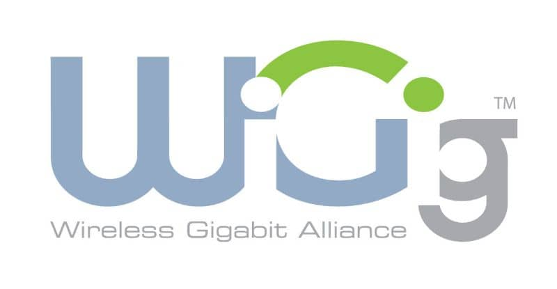 What is and How Does WiGig Work and How Is It Different from Wifi?