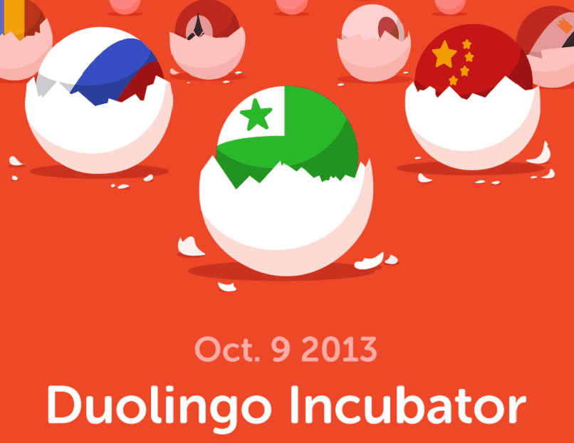 What is and How Does the Duolingo Incubator Work?  - Duolingo Incubator