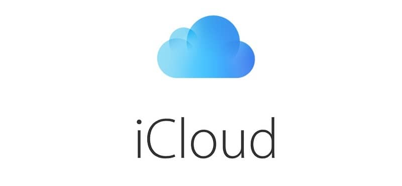 What is and How Does the iCloud Account Work and What are its Advantages and Disadvantages? (Example)
