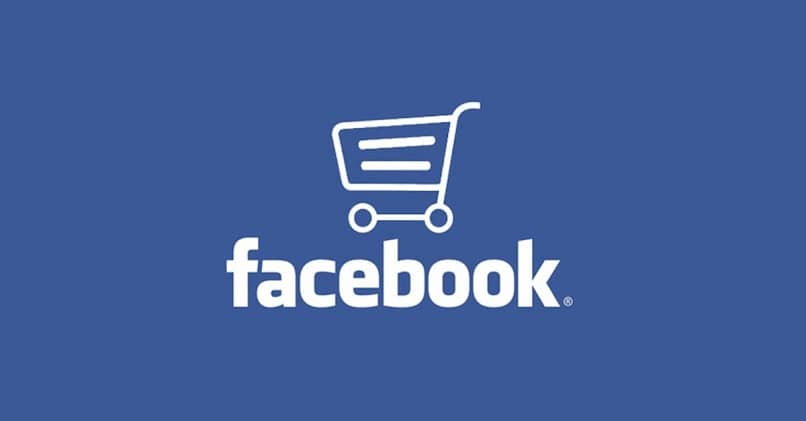 What is and How does Facebook Shop work - Open your Shop on Facebook (Example)