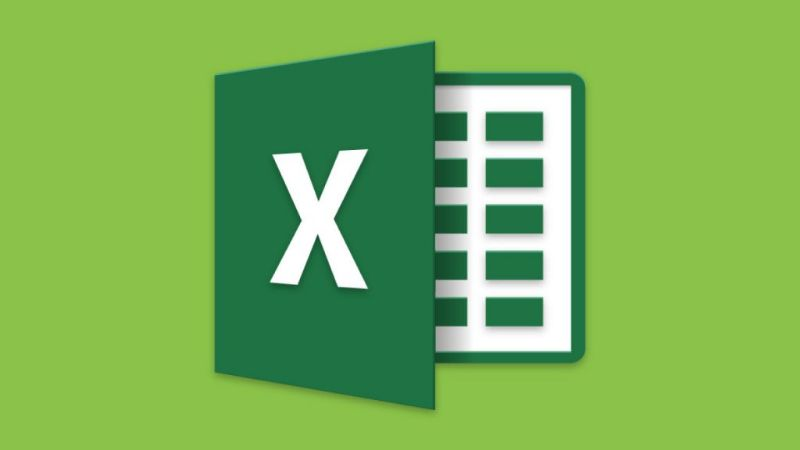 What is and How to Add Data Labels in Charts in Excel?