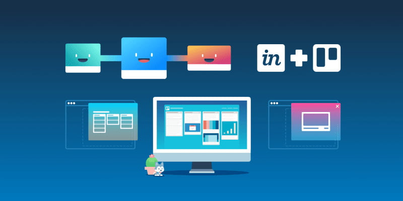 What is and How to use Trello? What is the Trello App Good for?