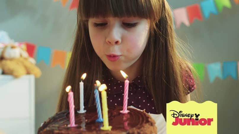 What is and how does Disney Magic Birthday work?