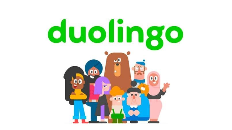 What is and how does Duolingo For Schools work?  - Meet Duolingo for Schools (Example)