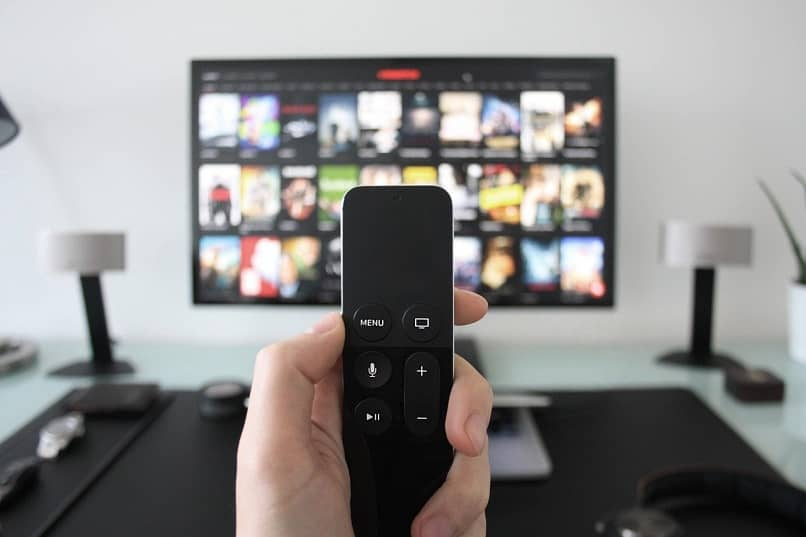 What is and how does MiTele Plus work?  Streaming Television
