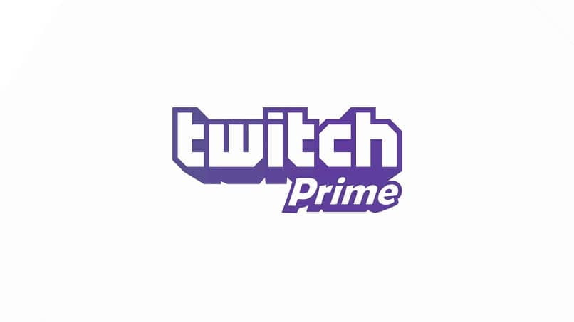 What is and how does Twitch Prime work? - The Amazon Streaming Platform