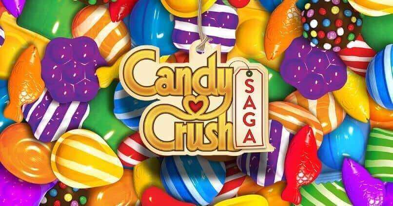What is and how to Empty the Candy Crush Piggy Bank Easily? (Example)