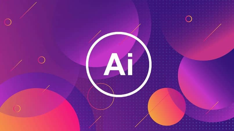 What is and how to Open an .AI Extension File without Adobe Illustrator Online?  (Example)