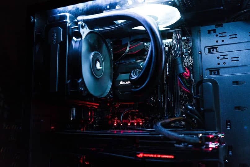 What is and what is the Motherboard for? How to Choose the Best PC Motherboard?