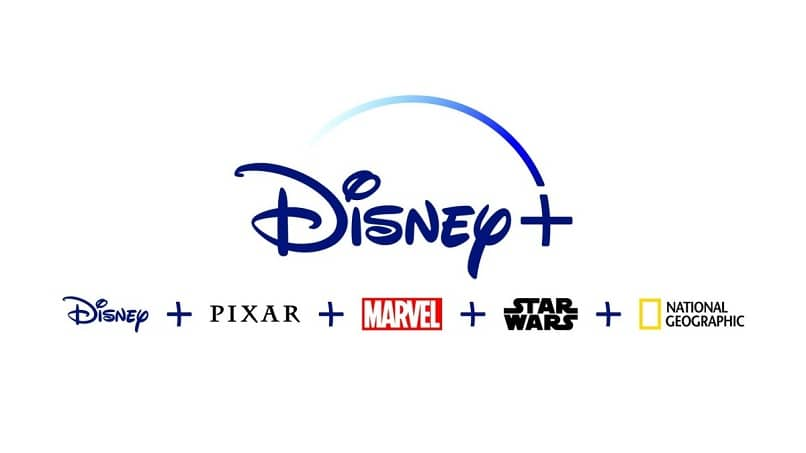 What is it and how does Disney Plus work?  The Streaming Platform with all Disney Content