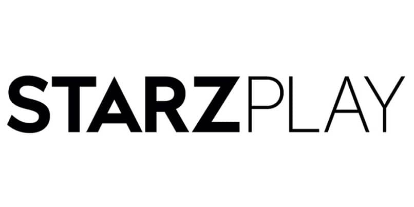 What is it, how does it work and what catalog does StarzPlay offer?