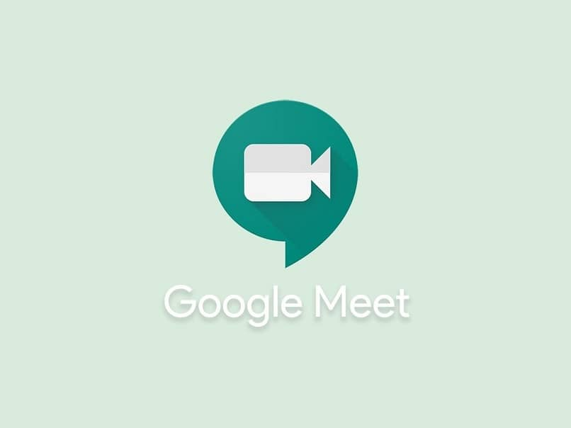 What is it, how does it work and what is the Google Meet App for?