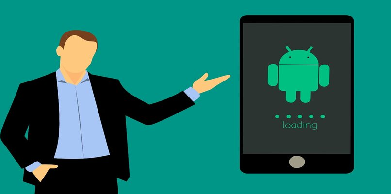 What is it, what does it mean and what is the 'Mount System' for in Android Recovery mode?