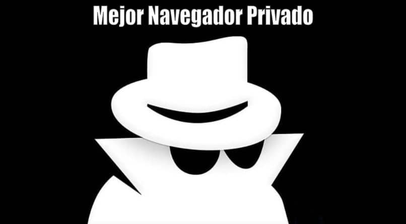 What is the Best Anonymous or Private Browser to Surf the Internet?