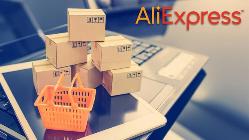 What is the Best Fastest Shipping Option to Choose on AliExpress? - I want my package to arrive fast