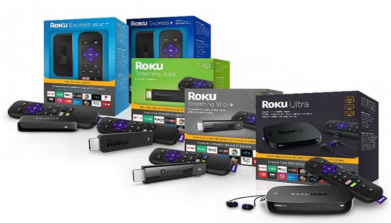 What is the Best Roku to Buy What Should You