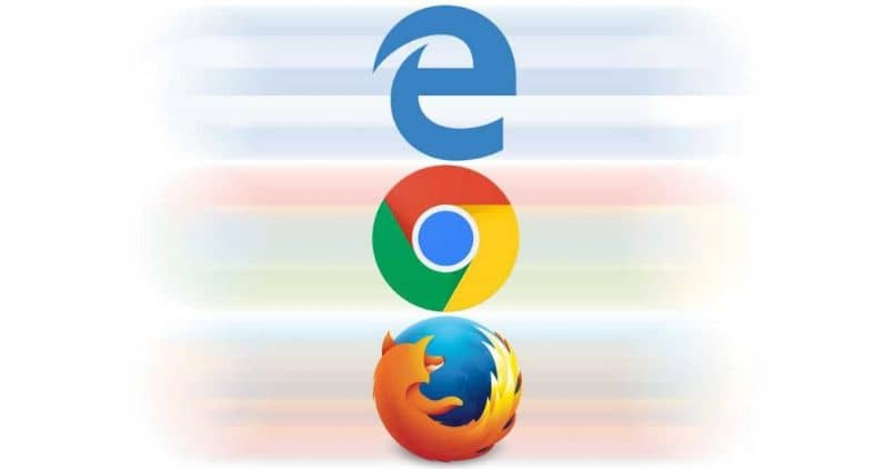What is the Fastest Browser among Chrome, Firefox and Edge?