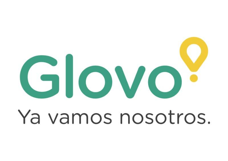 What is the Glovo App? Learn to Use the Glovo App step by step