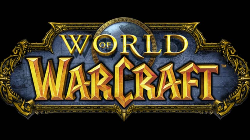 What is the Hardest Mission in World of Warcraft How
