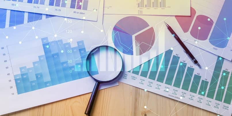 What is the Objective and Purpose of Market Research in a Company?